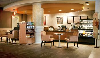 Best Western Parkway Hotel Toronto North Richmond Hill