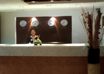 Photo 27 Best Western Brisa Coatzacoalcos