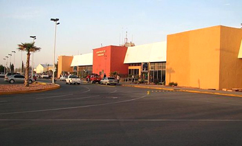 Airport Mexico Chihuahua - YouTube  |Chihuahua Mexico Airport Sala