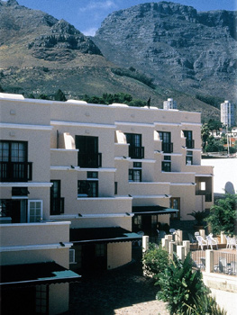 Best Western Cape Suites Hotel Town South Africa Hotels In Reservations Deals Ore