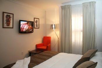 Best Western The Island Hotel Lagos Nigeria Best Western Hotels