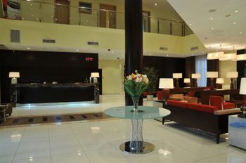 Best Western Premier Port Harcourt Hotel Port Harcourt Nigeria