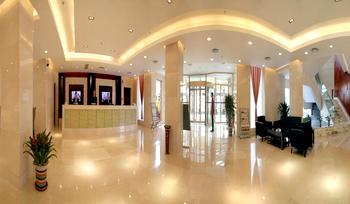 Best Western Tianjin Juchuan Hotel, Tianjin, China  Best. Pleasant Grasse Hotel. Royal Jardins Boutique Hotel. Eiger Hotel. Woodlands Suites Serviced Residences. Hotel Florida Biarritz. City Garden Hotel. Castaway Cove Resort Noosa. Best Western Hacienda Tetakawi Hotel