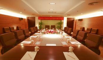 Best Western Tianjin Juchuan Hotel, Tianjin, China  Best. Assenzio Hotel. Gural Afyon Wellness And Convention Hotel. Hotel Paracas A Luxury Collection Resort. Isrotel Dead Sea Hotel. Ascot On Fenton Hotel. Hotel Nazo. Hotel Posada La Ermita. Omni Houston Hotel