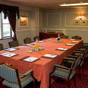Moor Hall Hotel And Spa Deals