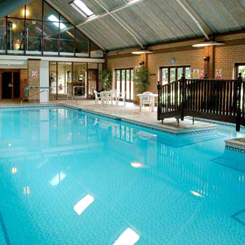 Spa Hotels North Norfolk Coast