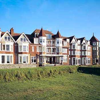 Best Western Hotel Bristol Newquay Newquay