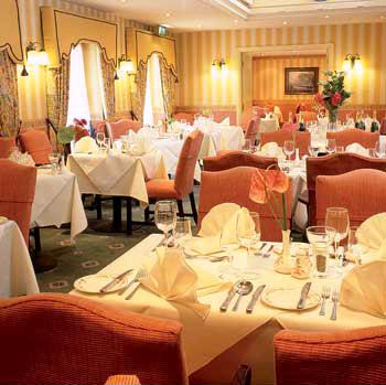 Wordsworth Hotel Grasmere. Best Western Grasmere Red Lion