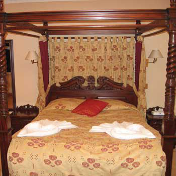 Pictures Of Executive Room The Imperial Hotel Fort William