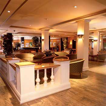best western manor hotel gravesend england best western hotels in gravesend england. Black Bedroom Furniture Sets. Home Design Ideas