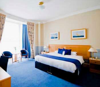 Best Western The Royal Beach Hotel Portsmouth England Best Western Hotels In Portsmouth