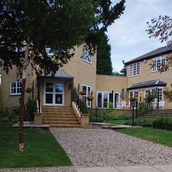 best western ivy hill hotel chelmsford england best. Black Bedroom Furniture Sets. Home Design Ideas