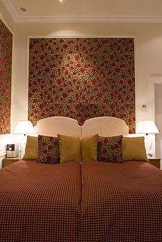 Best Western Hotel Pension Arenberg Wien Austria Best