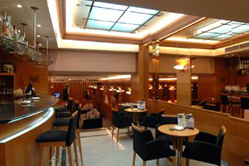 Best Western Premier Hotel Dante Barcelona Spain Best Western