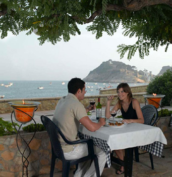 Best Western Hotel Mar Menuda Gerona Spain Best Western Hotels In Gerona Spain Reservations Deals Discounts And More