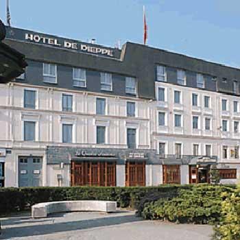 Paris Hotels Compare Hotels In Paris France Book Cheap ...