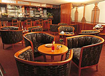 Best Western Hotel Lafayette Epinal France Best