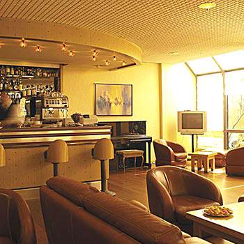 best western hotel charlemagne lyon france best western hotels in lyon france reservations. Black Bedroom Furniture Sets. Home Design Ideas