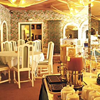 best western hotel charlemagne lyon france best. Black Bedroom Furniture Sets. Home Design Ideas