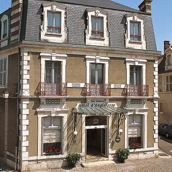 best western hotels in bourges find hotels by brand in bourges france at world executive. Black Bedroom Furniture Sets. Home Design Ideas