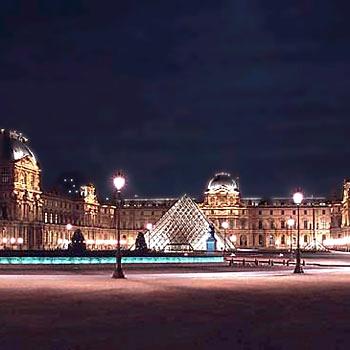Best Western Premier Hotel L 39 Horset Opera Paris France