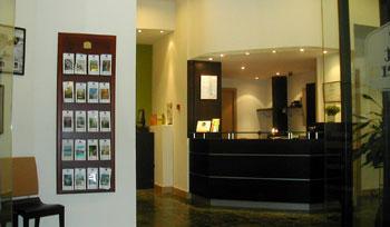 best western hotel de verdun lyon france best western hotels in lyon france reservations. Black Bedroom Furniture Sets. Home Design Ideas