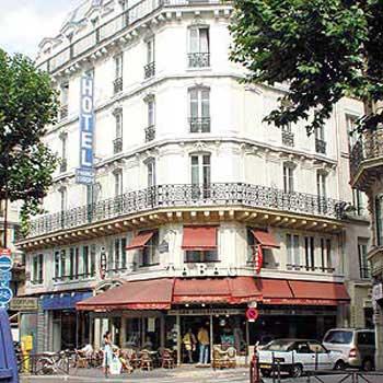Best Western France Europe Paris France Best Western
