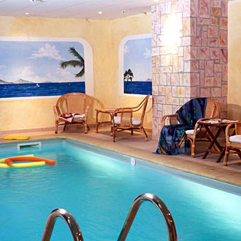 Best western soleil et jardin sanary sur mer france for Best western hotel soleil et jardin