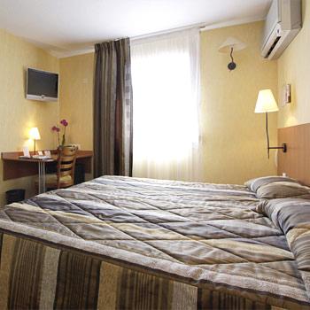 best western hotel athenee toulouse france best. Black Bedroom Furniture Sets. Home Design Ideas