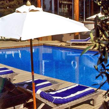 Best Western Hotel La Rade Cassis France Best Western Hotels