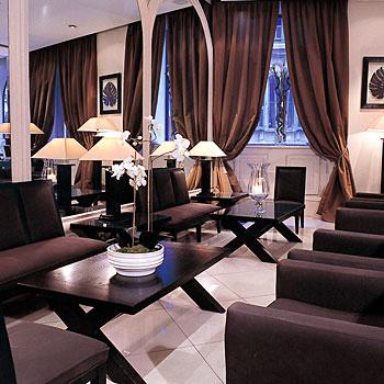 Best Western Hotel De Madrid Nice France Best Western
