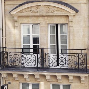 Best Western Premier Louvre Saint Honore Paris France
