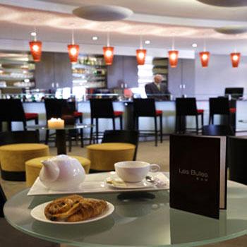 Best western hotel l 39 oree saulx les chartreux france - Spa saulx les chartreux ...