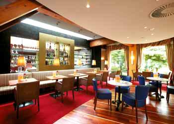 Hotels In Bad Lippspringe Germany