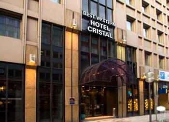 Best Western Hotels In Munich Find Hotels By Brand In