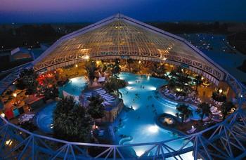 Best Western Hotel Muc Airport Altenerding Germany Hotels In Reservations Deals Ore