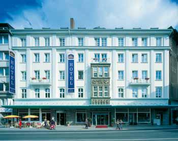 Bremen Best Western Hotel Schaper Siedenburg