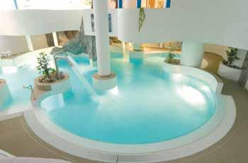 Best Western Hotel Frankfurt Maintal Maintal Dornigheim
