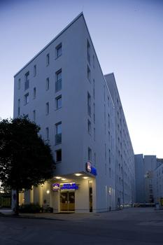 Winters hotel berlin mitte am gendarmenmarkt booking
