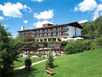 best western premier hotel sonnenhof lam germany best western hotels in lam germany. Black Bedroom Furniture Sets. Home Design Ideas
