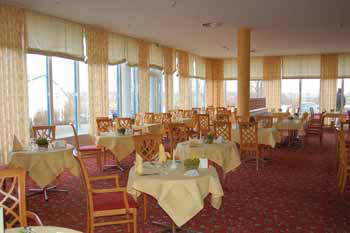 Best Western Grand City Hotel Wismar
