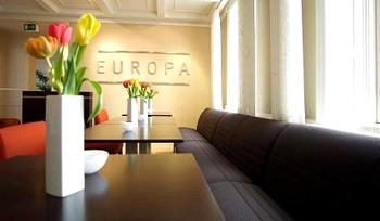 Best Western Hotel Europa, Aabenraa, Denmark - Best Western Hotels in Aabenraa, Denmark ...