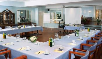 the diner vejle denmark