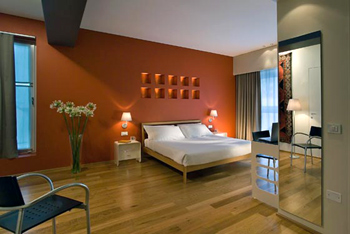 best western hotel bologna venice italy best western hotels in venice italy reservations. Black Bedroom Furniture Sets. Home Design Ideas
