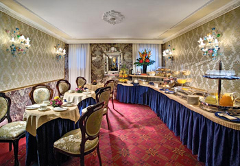 Best Western Hotel Montecarlo Venice Italy Best Western Hotels In Venice Italy Reservations Deals Discounts And More