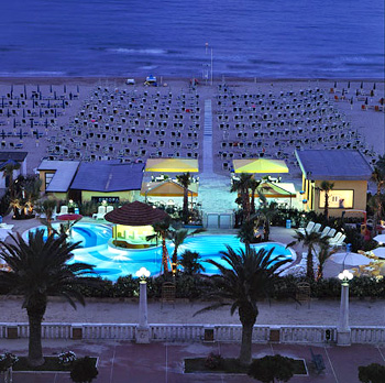 Best Western Hotel Europa Giulianova Italy Best
